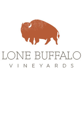 Lonebuffalo_Web.jpg