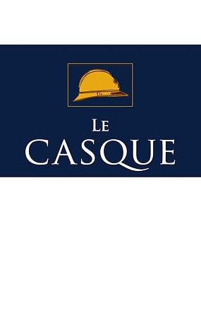 Lecasque_Web.jpg