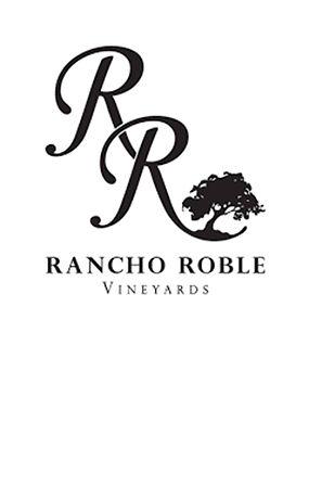 Ranchorobles_Web.jpg