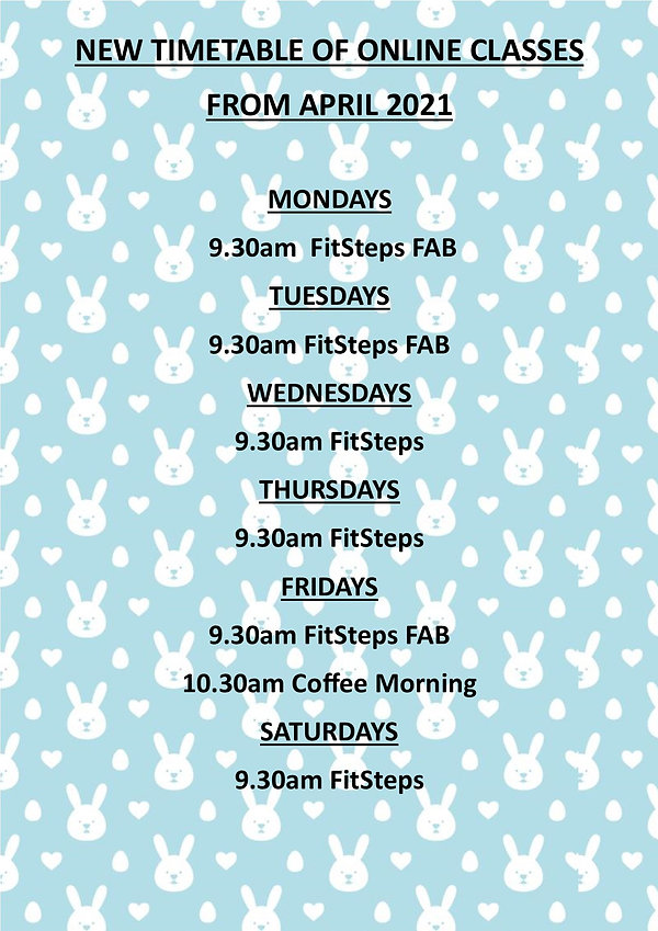 April timetable.jpg