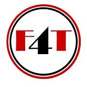 F4T.jpg.jpg