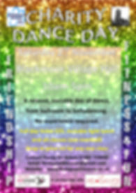 Dance day flyer.jpg