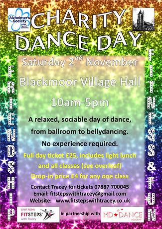 Dance day flyer.jpg