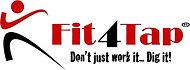Fit4Tap441px.jpg