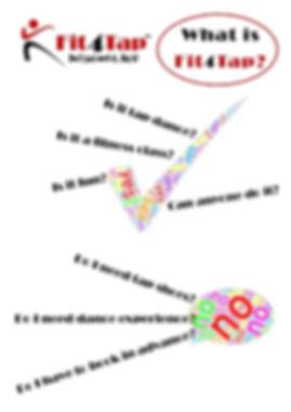 F4T blank flyer.jpg