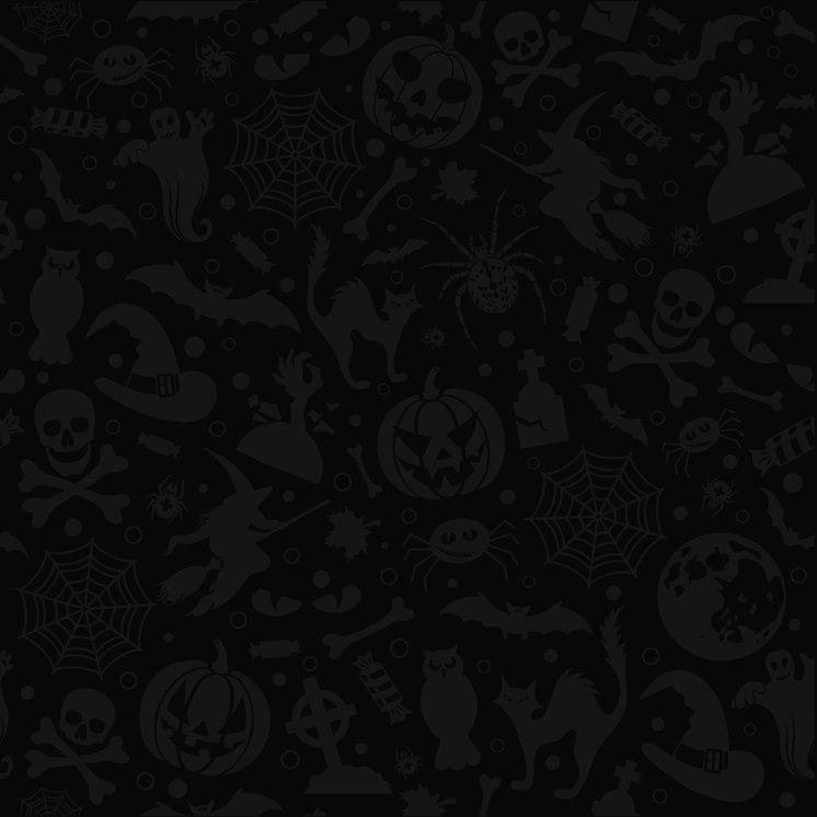 Halloween-Web-Background.jpg