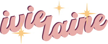 livs logo thing.png