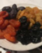 Dried fruit.jpg