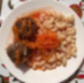 Meatball with macaroni.jpg