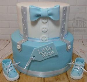 baby-shower-blue-little-man-braces-889x1030_edited_edited.jpg