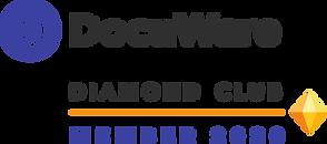 DocuWare_Diamond_Club_Member_Partner-202