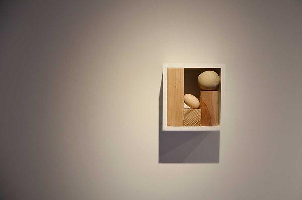 Untitled,-2015,-wood,-cm-23x23x13-web.jp