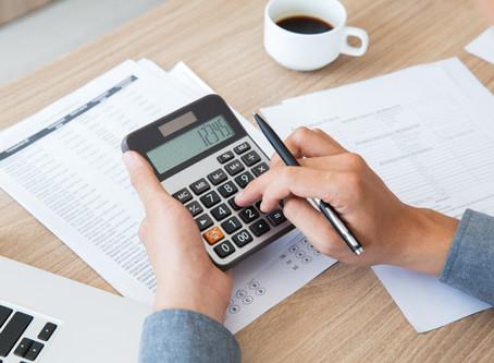 Crédit d'impôt pour emploi à domicile : toutes les règles de A à Z! - de Corrigetonimpot.fr