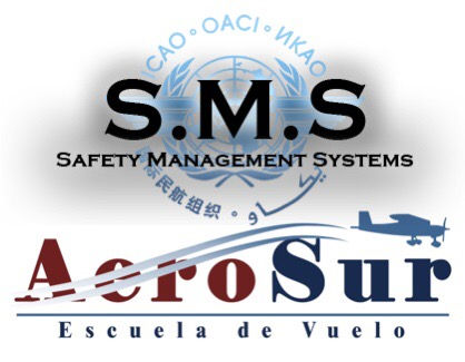 aerosur sms.png