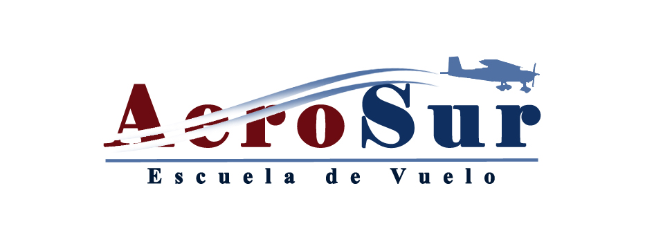 Aerosur - 2600 1999