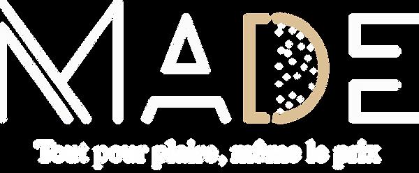 Logo MADE.png