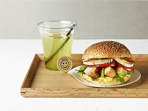 hamburgers angers.jpg