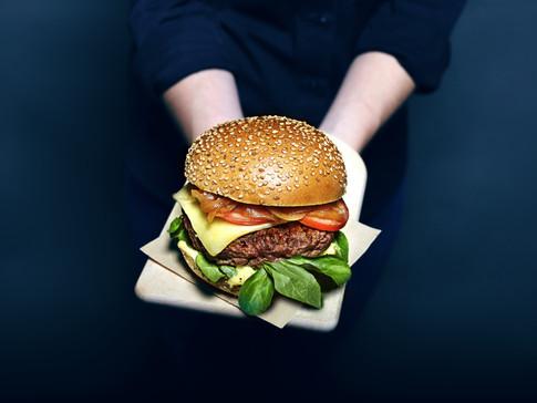 burger angers.jpg