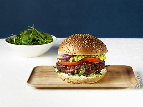 hamburger angers.jpg