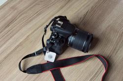 tile-mate-camera