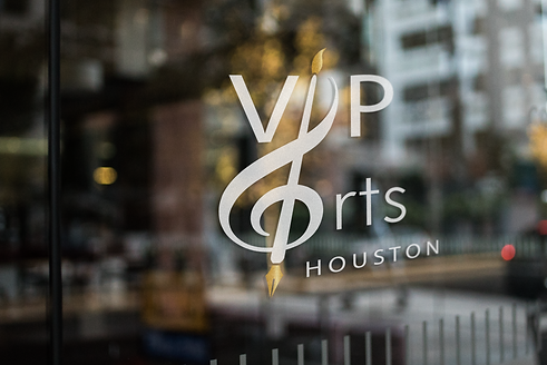 VIP Arts Mockup.png