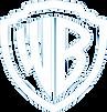 warner-bros-logo white.png
