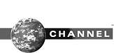 Discovery_Channel_logo_white.png