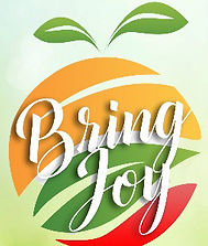 Bring Joy Logo.jpg
