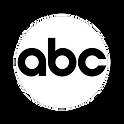 ABC_logo_2007 white.png