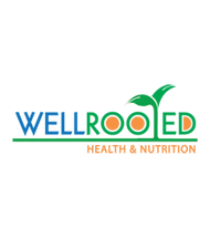 WellRooted_Logo-1-300x111.png