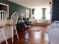 Common Room Sitting Area