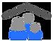 ARG logo HD (1).png