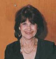 Sheila Profile.jpg
