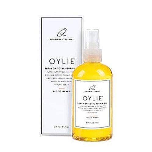 Oylie Skin Repair