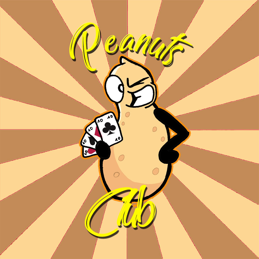 Peanuts-Club