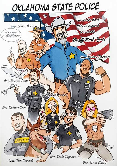 Oklahoma-State-Police-Thumb
