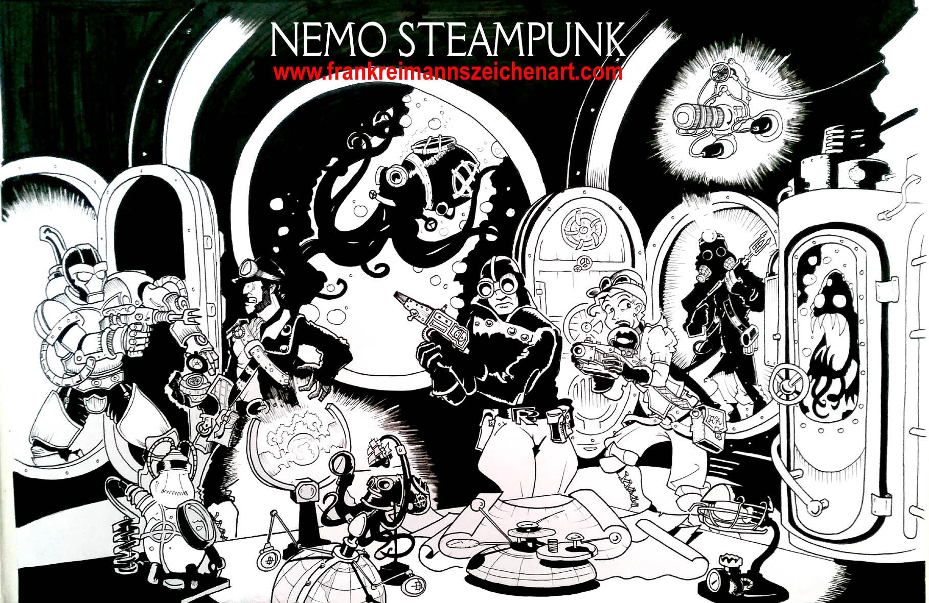 Nemo Steampunk.jpg