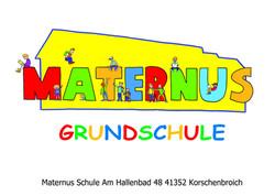 Maternus LOGO.jpg