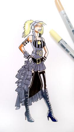 Steampunk Blonde.jpg