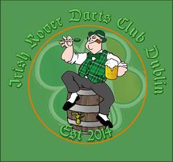 Irish-Rover-Logo