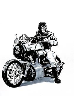 Steampunk Bike.jpg