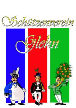 Schützenverein Glehn