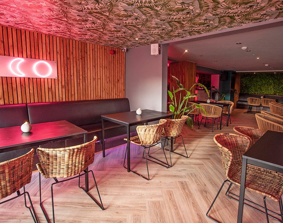 Pink Moon Club upper seating.jpg