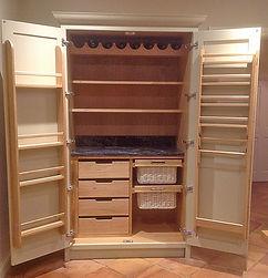 bespoke kitchen larder.jpg