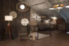 Amos Lighting + Home retail design.jpg
