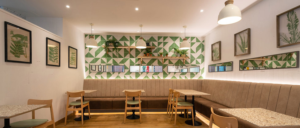 Barkers  Cafe green tiled wall.jpg