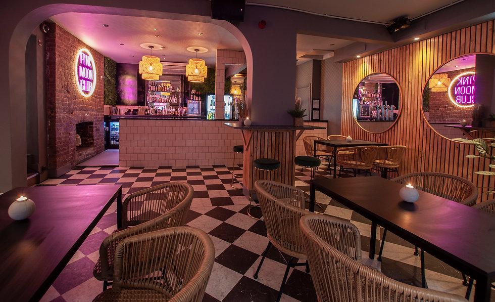 Pink Moon Club main bar.jpg