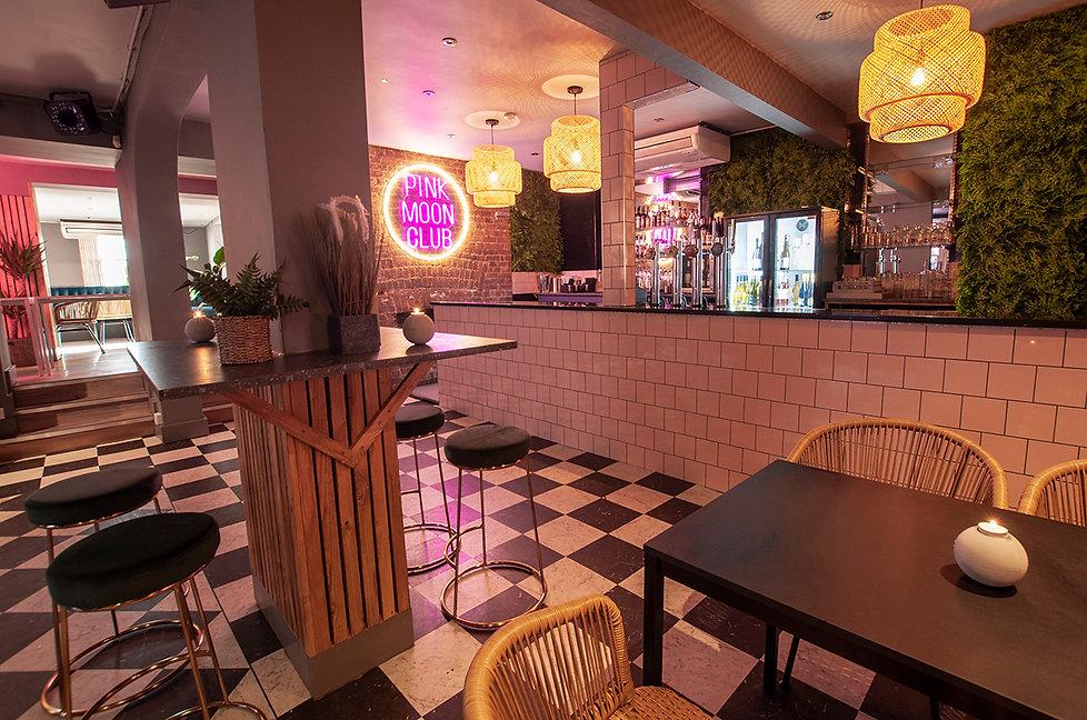 Pink Moon Underground Bar.jpg