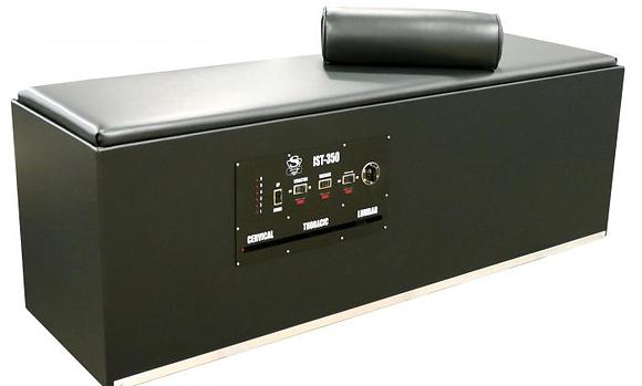 IST-350