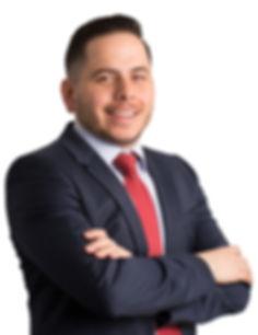 Headshot-Lopez.jpg